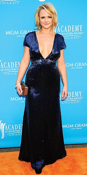 MIRANDA LAMBERT photo | Academy of Country Music Awards, Miranda Lambert