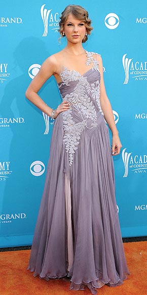 TAYLOR SWIFT photo | Academy of Country Music Awards, Taylor Swift