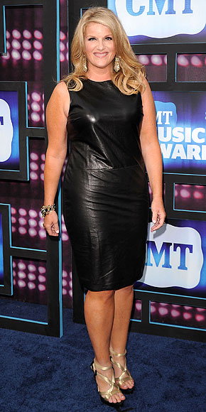 TRISHA YEARWOOD  photo | Trisha Yearwood
