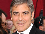 George Clooney, Brad Pitt Receive BAFTA Nods | George Clooney