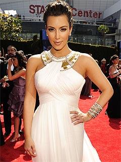 Kim Kardashian: I Want to Date a 'Normal Armenian Boy' | Kim Kardashian