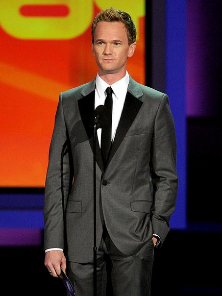 photo | Neil Patrick Harris