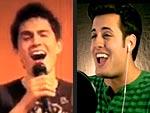 Real-Life Glee Wannabes!