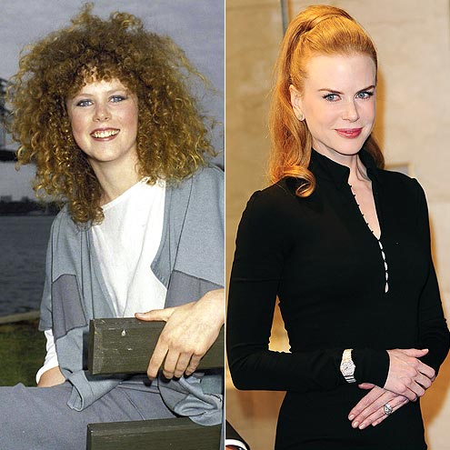 NICOLE KIDMAN, 42 photo | Nicole Kidman
