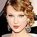 Grammy Awards Style Stars! | Grammy Awards 2010, Taylor Swift