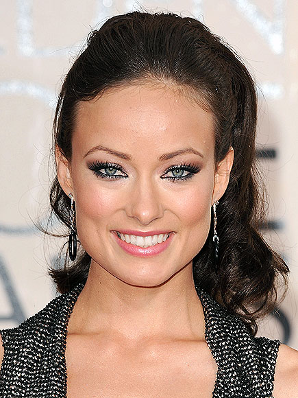 http://img2.timeinc.net/people/i/2010/specials/grammys/roadtoredcarpet/olivia-wilde.jpg