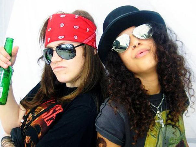 halloween costume ideas for two people on Halloween Costumes Your Star Inspired Getups Axl Rose Slash  sc 1 st  mens halloween costume ideas & mens halloween costume ideas: Halloween Costume Ideas People