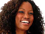 Garcelle Beauvais: Why Should We All Look the Same?
