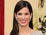 Oscars Best Dressed | Oscars 2010, Sandra Bullock