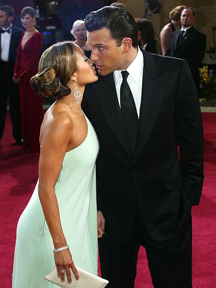 JENNIFER LOPEZ & BEN AFFLECK photo | Ben Affleck, Jennifer Lopez