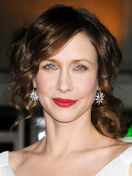 VERA FARMIGA photo | Vera Farmiga