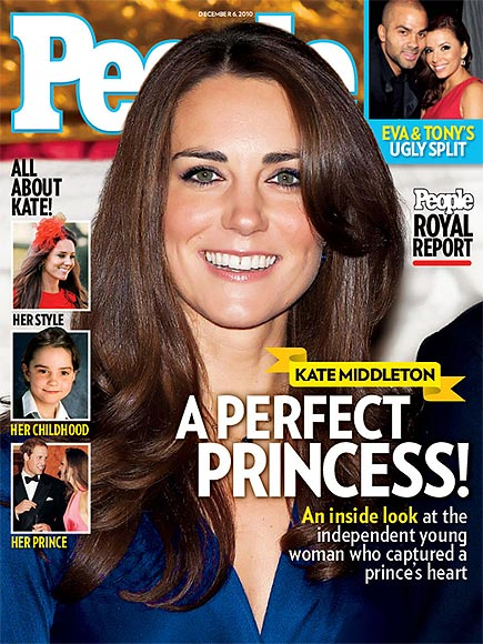 DECEMBER 2010