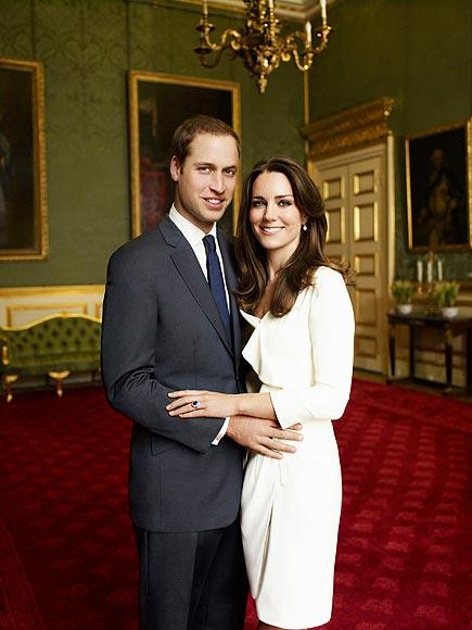 WILLIAM & KATE  photo | Kate Middleton, Prince William