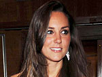 Kate Middleton: Shop Her Looks for Less! | Kate Middleton
