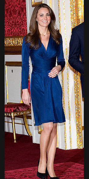 THE NAVY SEAL photo | Kate Middleton