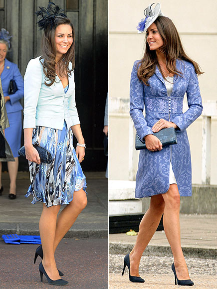 http://img2.timeinc.net/people/i/2010/specials/prince-william/kate-middleton/kate-middleton-6.jpg