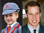 Prince William: Born to Be King | Prince Charles, Prince William, Princess Diana, Queen Elizabeth II