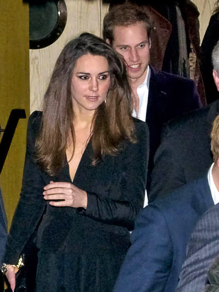 SNEAK PREVIEW