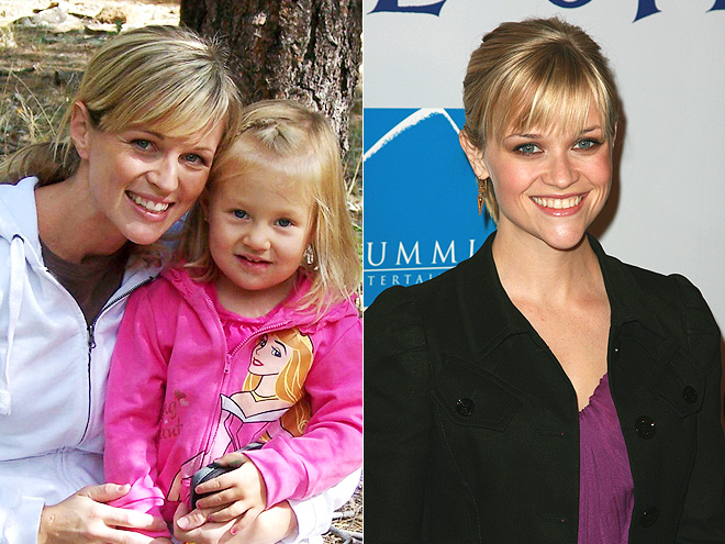 KATIE VS. REESE photo | Reese Witherspoon