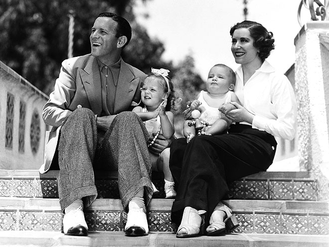GEORGE BURNS & GRACIE ALLEN photo | George Burns, Gracie Allen