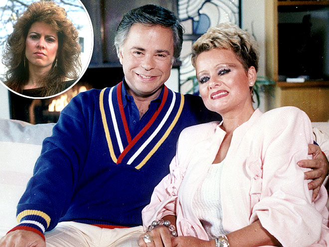 JIM BAKKER photo | Jim Bakker, Tammy Faye Messner