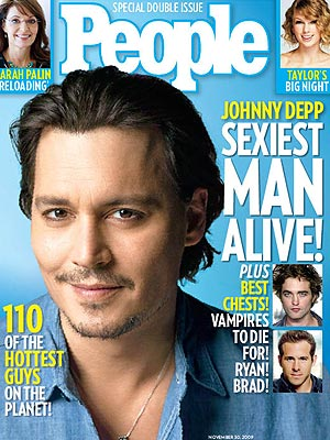 2009