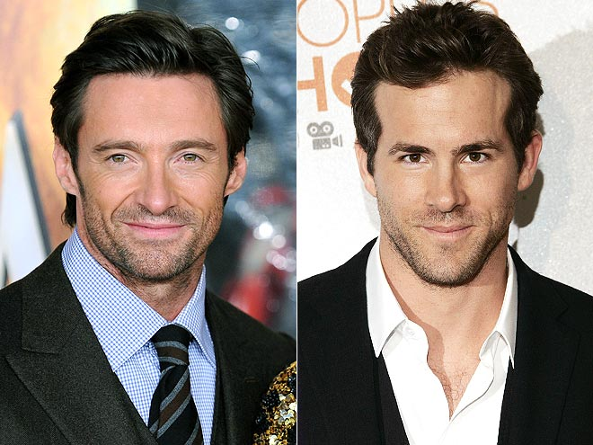 SMA '08: HUGH UPDATE! SMA '10: RYAN