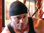 LL Cool J: I Don't Know How to Be Sexy