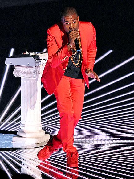 KANYE'S SONG: TASTELESS photo | Kanye West