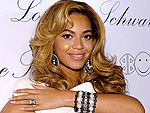 2010's Best Bling | Beyonce Knowles