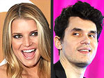 The 20 Best Celeb Quotes | Jessica Simpson, John Mayer