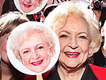 Betty White: Woman of the Year | Betty White