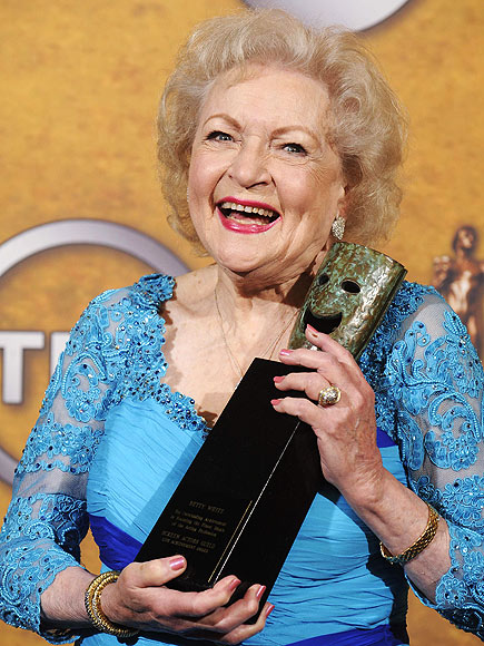LOVE OF A 'LIFETIME'