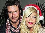 1 Year, 9 Not-So-Secret Acts of Kindness | Tori Spelling