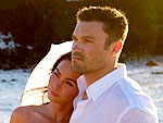 They Do! The Year in Weddings | Brian Austin Green, Megan Fox