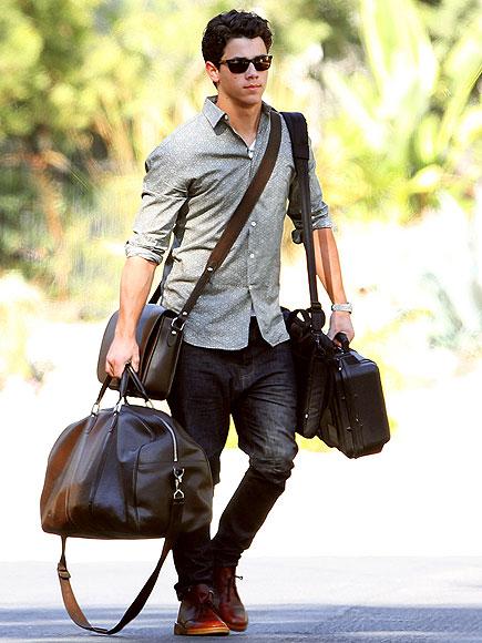 BIRTHDAY BRO photo   Nick Jonas
