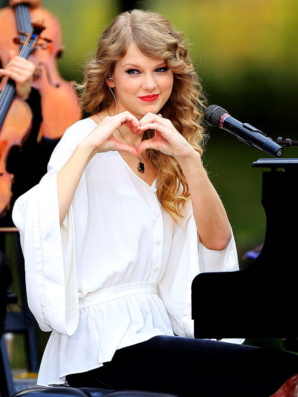 HEART BEAT