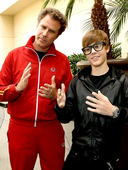 TWO OF A KIND