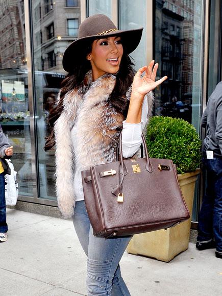 PICTURE PERFECT photo | Kim Kardashian