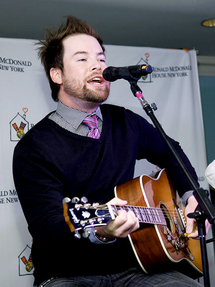 GUITAR HEROES
