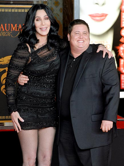 LASTING IMPRESSION