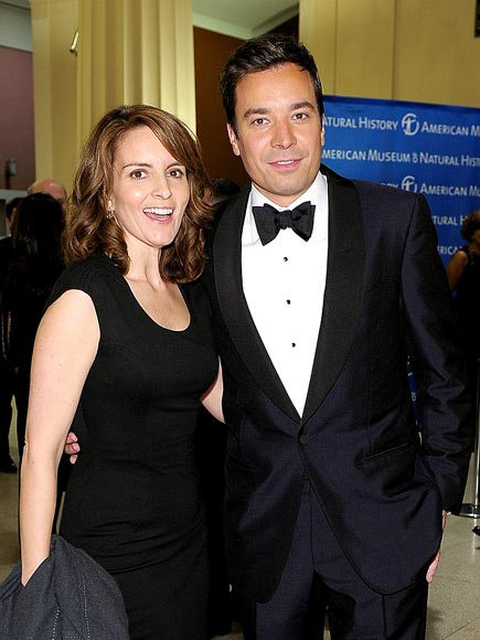 FORMAL FRIENDS