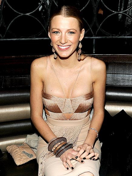 SHINE ON