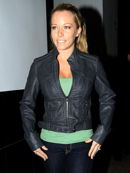 STREET CHIC photo | Kendra Wilkinson