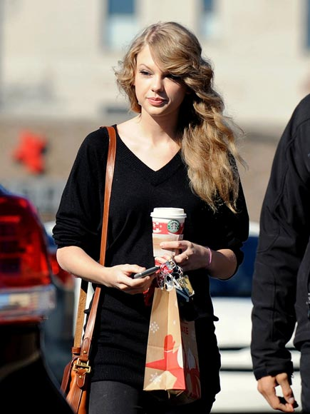 SOLO CUP photo | Taylor Swift