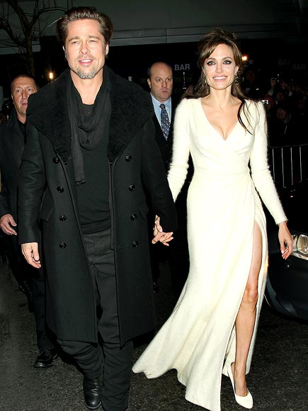 COLOR CONTRAST