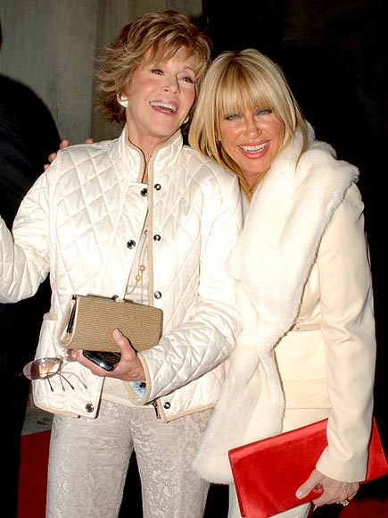 GIGGLE FIT