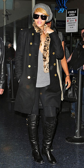 rihanna style 2010. RIHANNA photo | Rihanna