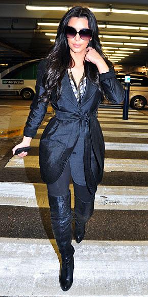 kim kardashian style 2010. KIM KARDASHIAN photo | Kim
