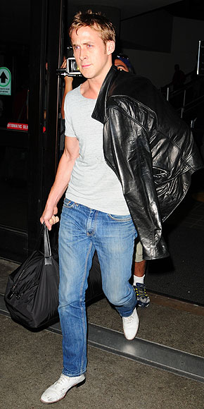 RYAN GOSLING photo | Ryan Gosling